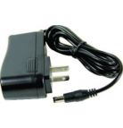 110 volt Adapter