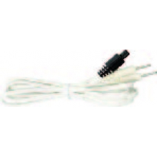 Lead Wires for Model Kwd 808-I
