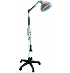 "Changle CQG270 TDP Lamp 5"" Head Manual Control"