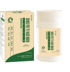 Qing Fei Yi Huo Wan ( CLEARING LUNG-HEAT PILL )