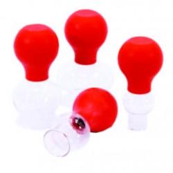 Pump-N-Cups