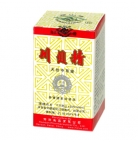 川貝精 Fritillaria Extract Tablet