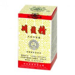 川貝精 Fritillaria Extract Tablet